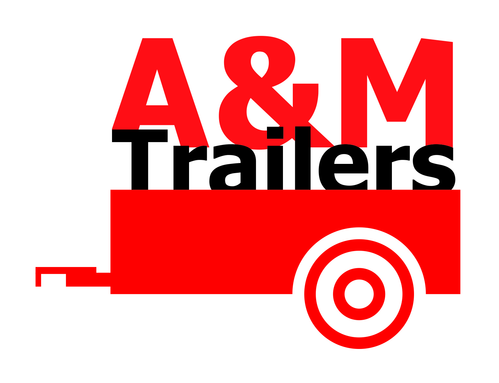 A and M Trailers